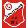 SV 쉐름벡 1912