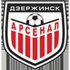 FK Arsenal Dzyarzhynsk