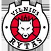 Lietuvos Rytas