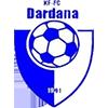 KF Dardana