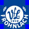 Frohnlach