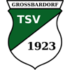 TSV Grossbardorf