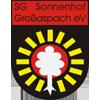 SG Sonnenhof Grossaspach
