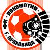 コロモティフゴルナオルヤホヴィスタ