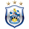 Huddersfield T.