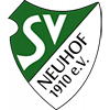 SV Neuhof 1910