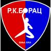 RK Borac Banja Luka