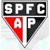 Сан-Паулу АП
