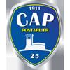 CA Pontarlier