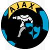 Ajax Lasnamae