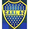 Carl Oruro
