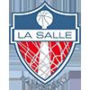 La Salle Olympic CBBA