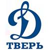 Dynamo Tver