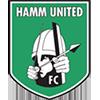 햄 유나이티드 FC