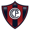 Cerro Porteño