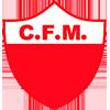 클럽 페르난도 드 라 모라