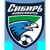 FK 노보시비스크