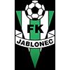 FK 야블로넥 B