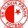 SK 슬라비아 프라하 B