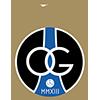 Olympique de Geneve FC