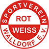 Rot-Weiss瓦尔多夫