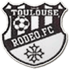 Toulouse Rodeo FC