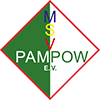 MSV Pampow