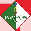 MSV 팜포우