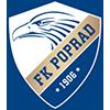 FK Poprad Women