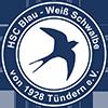 HSC BW Schwalbe Tundern