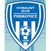 FK波德柯尼采