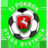 Tj Pokrok Stara Bystrica