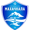 ФК Махачкала