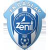 Zenit Caslav