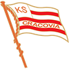 KS Cracovia 1906 ženy