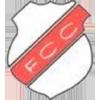 Chamalieres FC