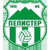 FK 펠리스테르