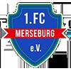 1. FC Merseburg