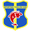 Sporting Club Toulon
