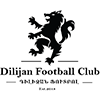 Dilijan FC