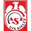 AZS UJK Społem Kielce