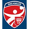 SMS Kielce