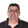 Jose De Sousa