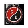 库库塔 Deportivo