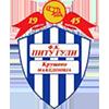 FK Pitu Guli