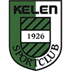 Kelen SC Women
