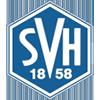SV 헤메링겐