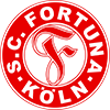 Fortuna Cologne II