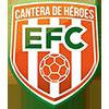エンヴィガードFC