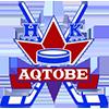 HC Aktobe